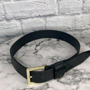 Vintage 80s 90s The Ritz Accessory Collection S